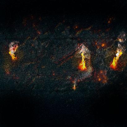 Xplosion
