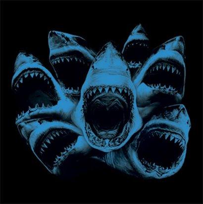 Les Dents de la Meuse